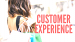Why Customer Experience Is As Important As User Experience