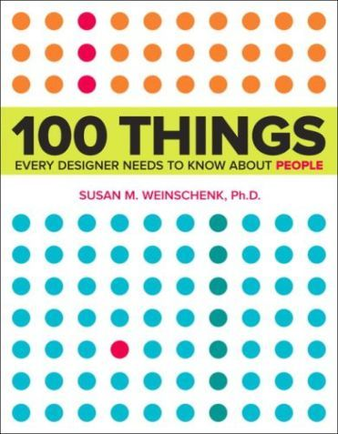 100_Things_Every_Designer_Needs_to_Know_about_People