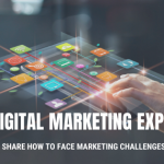 14 Digital Marketing Experts Share How To Face Marketing Challenges
