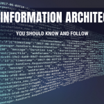 25 Impressive Information Architects You Should Follow