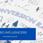 32 CRO Influencers With Unique Insights
