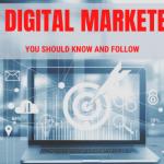 48 Best Digital Marketers You Should Follow