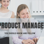 50 Expert Product Managers You Should Follow