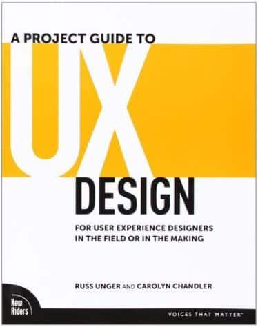 A_Project_Guide_to_UX_Design