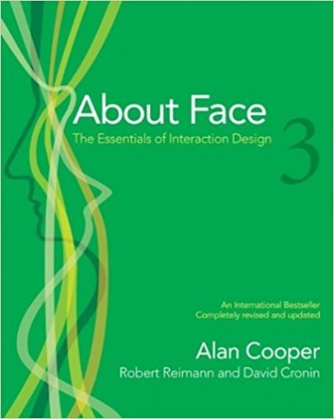 About_Face_The_Essentials_of_Interaction_Design_3rd_Edition