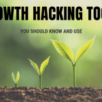 73 Fresh Growth Hacking Tools and Tips
