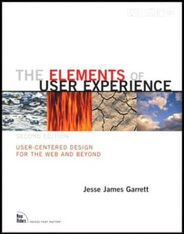 The_Elements_of_User_Experience