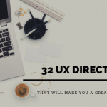 32 UX Directors That Will Make You A Great Designer