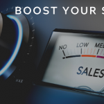 Boost Your Sales with These Few Simple Tips and Set of Tools