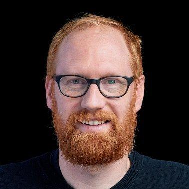 Josh Goodwin