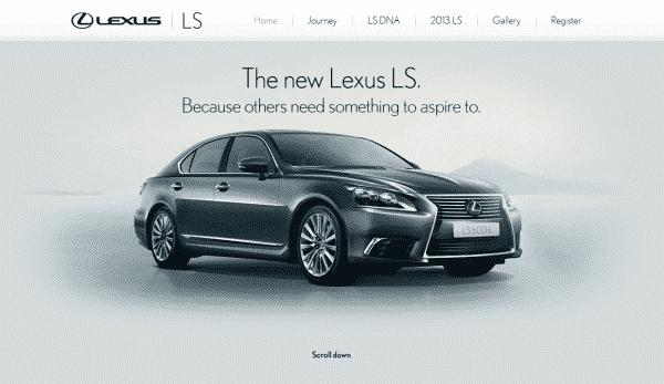 http://www.lexusls.asia/
