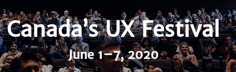 Fluxible 2020