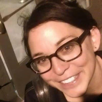 Jill Fruchter