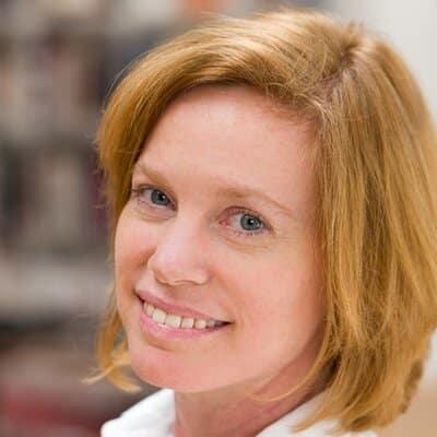 Katy Mogal