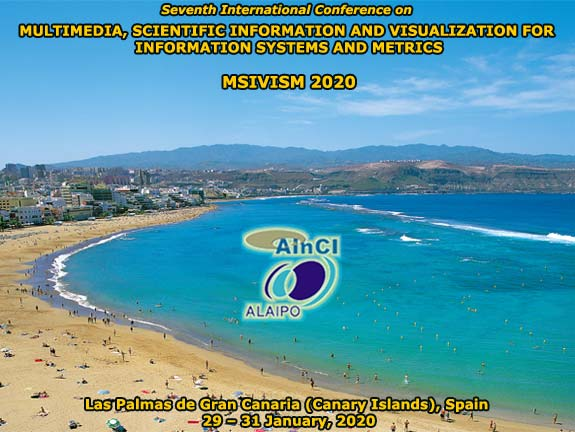 MSIVISM-2020-Ficarra