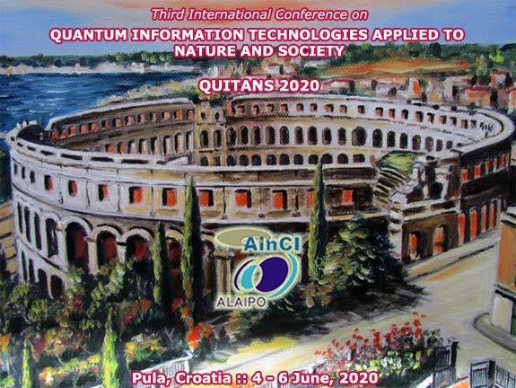 QUITANS 2020