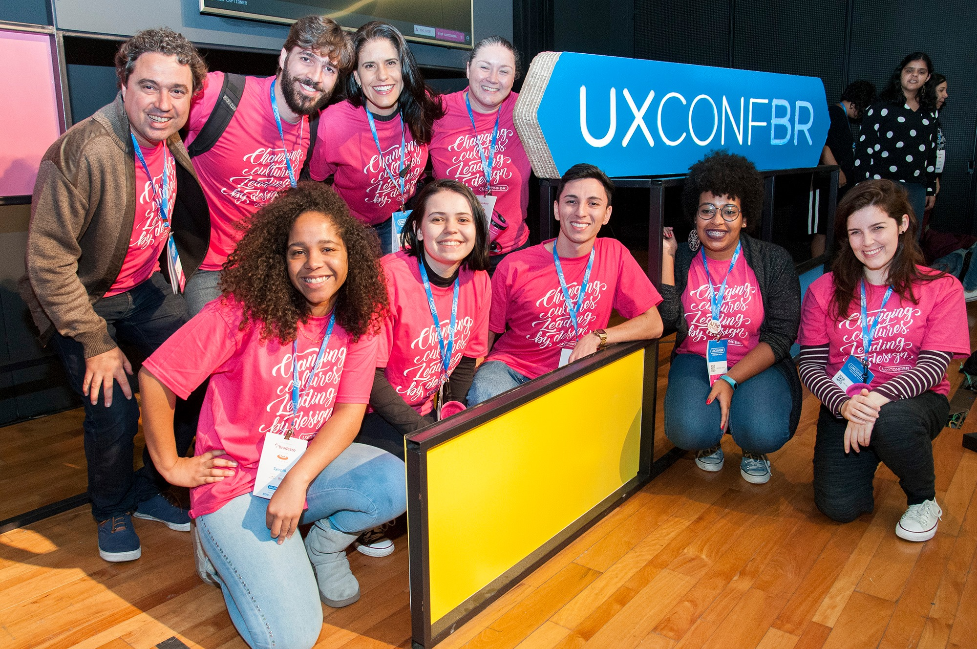 UXConf BR 2020