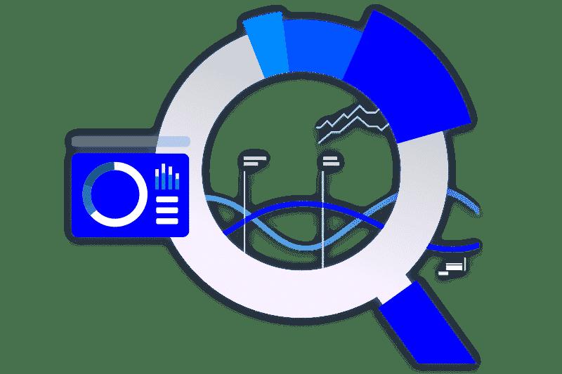 user testing competetive intelligence