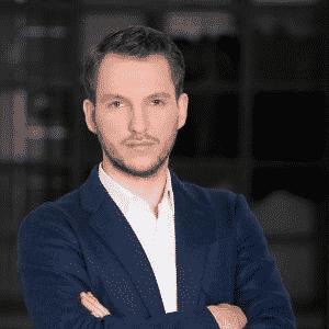 Dominik Wiegand