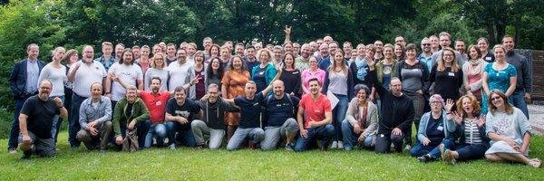 Agile Coach Camp Germany