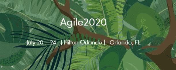 Agile2020
