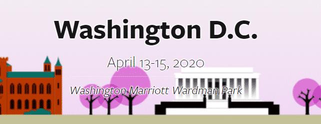 An Event Apart Washington