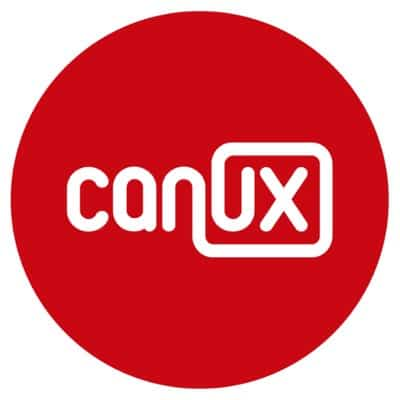 CanUX