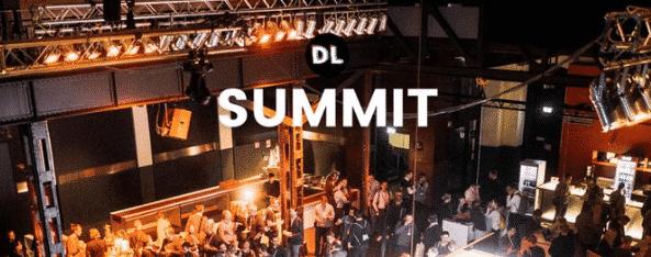 Digitale Leute Summit