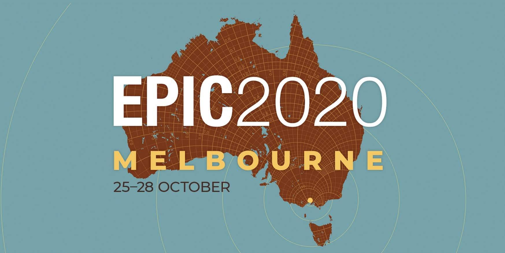 EPIC 2020