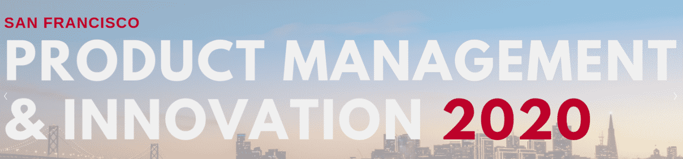 Product Management & Innovation