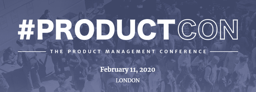 ProductCon London