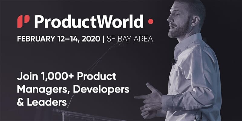 ProductWorld