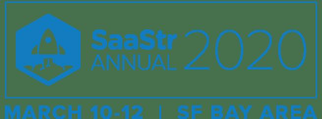 SaaStr Annual