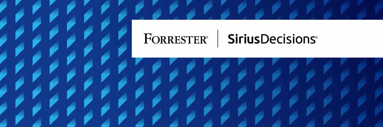 Sirius Decisions Summit