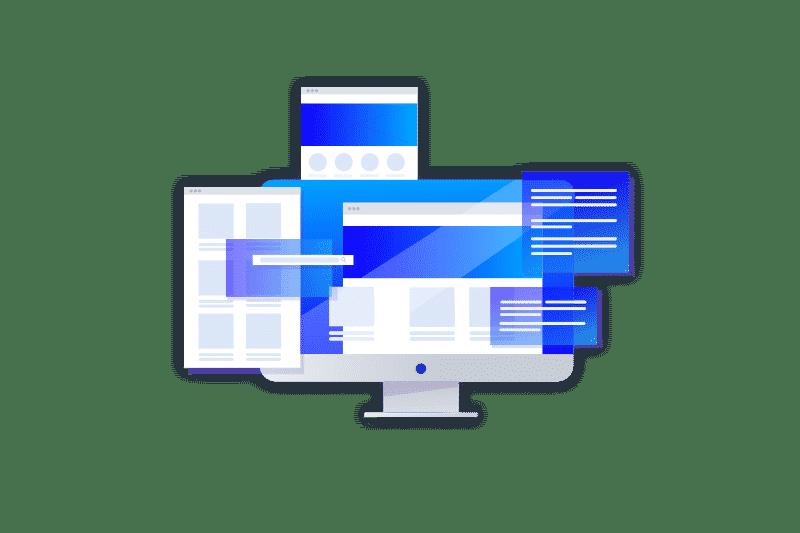 UX Design Optimize