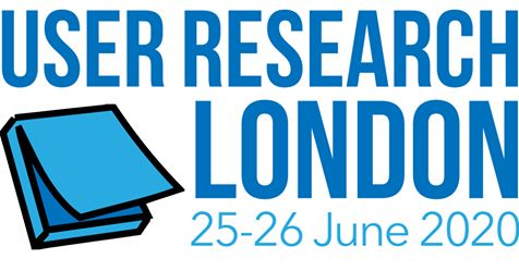 User Research London 2020