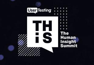human insight summit