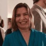 Deborah Barber