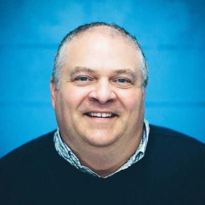 Jim Emerich