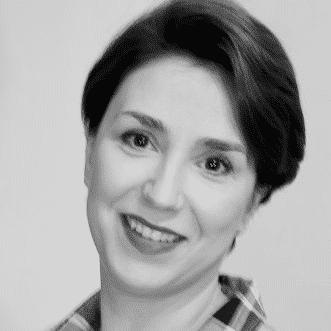 Justyna Tchorek- Bisnode