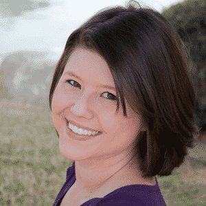 Kristi Hines- Freelance Writers
