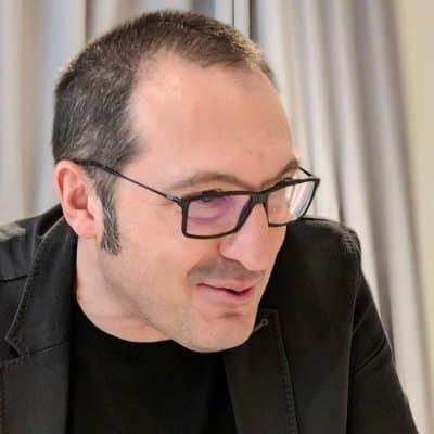 Leandro Agro