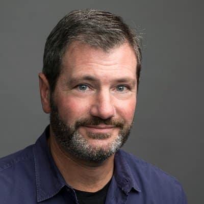 Rick Eaton