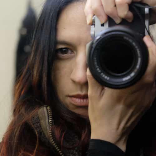 Samira Vijghen