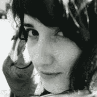 Sarah Spitler