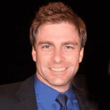 Brad Fallon