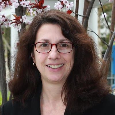 Carol Righi