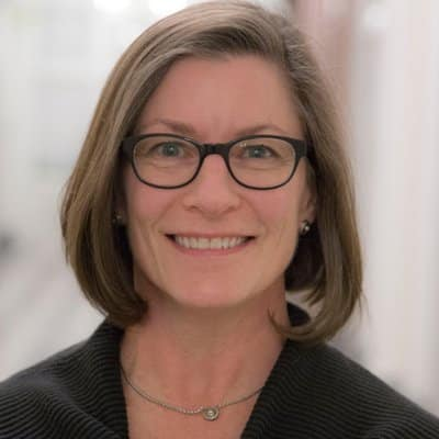 Dana Chisnell