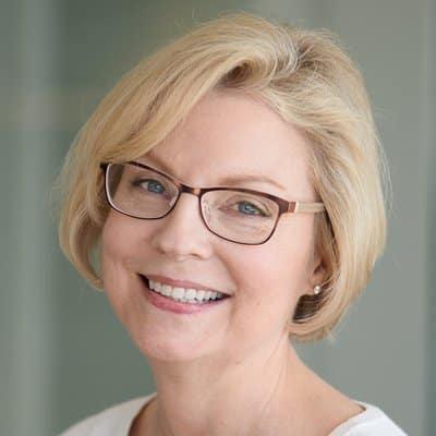 Heidi Adkisson