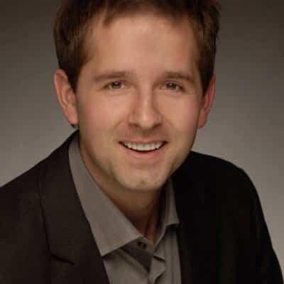 Jeff Sauro